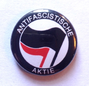 AFA-button