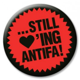 antifa_still_lovin_red