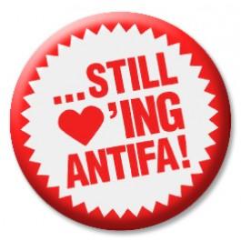 antifa_still_lovin_w_red