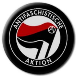 antifa_zwartrood