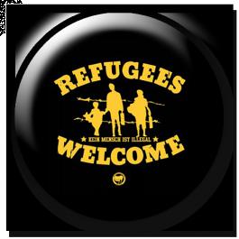 refugee_alternate-button