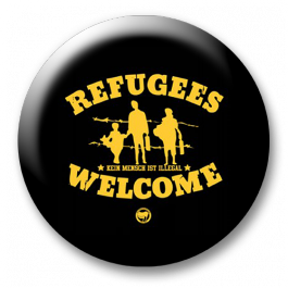 refugee_alternate-button