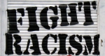 fight-racism