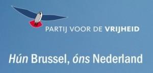 PVVeu