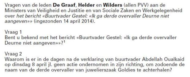 20140414-deurne-vragen-PVV