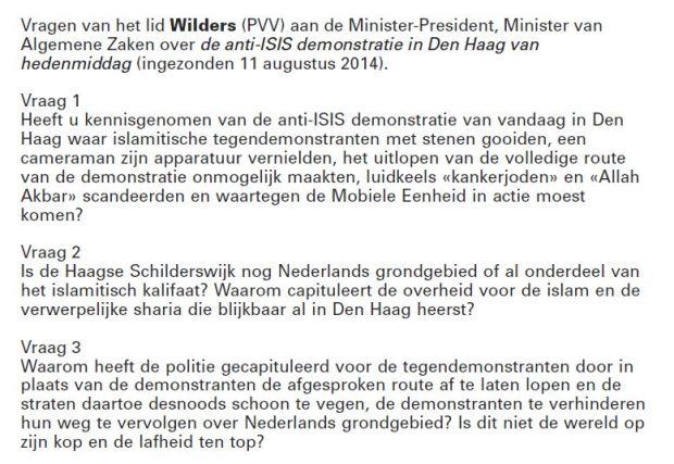 20140811-pro-patria-vragen-PVV