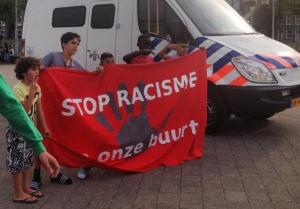 stop-racisme