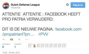 DDlTwitterscreenshot