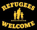 refugeeswelcomelogo