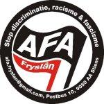 AFAFryslanlogo