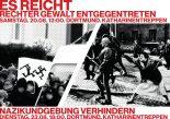 Es-Reicht-768x543
