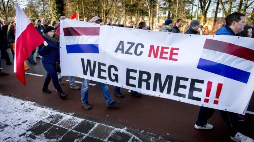 azc_nee_weg_er_mee